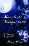 moonlight masquerade 5.5x8.5inches2