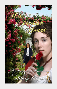 Her-Foolish-Heart-Regency-Romance-5.5x8 (3)