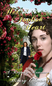 Her_Foolish_Heart_Regency_Romance_ebook