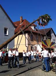 Kirchweighbaum