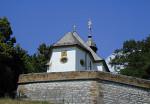 1189058_senftenberg_kirche